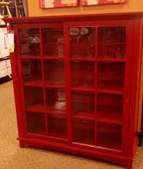 Cute cabinet Fred Meyer furniture Pinterest