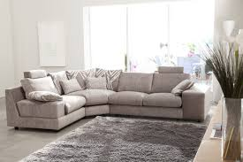 elegant contemporary furniture. Elegant Modern Leather Sofa Technique Other Metro Family Room Inspiration With Chair Contemporary Furniture Couch Fabric Sectional L