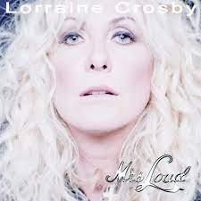 Lorraine Crosby - Mrs Loud - Amazon.com Music