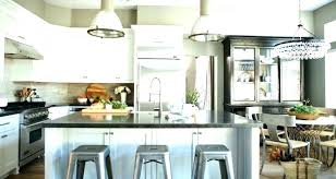 track lighting in kitchen. Kitchen Track Lighting Led Flexible Large . In