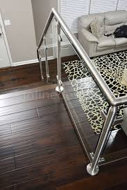 zorica mo modern stainless steel cable and glass railing inline design