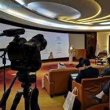 Design Portrait Studio Paynesville Mn Event Production Company In Bahrain Akclassy Com