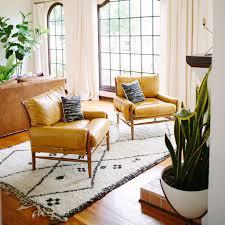 Diy Apartment Furniture Home Decor Ideas Diy Endearing Garden