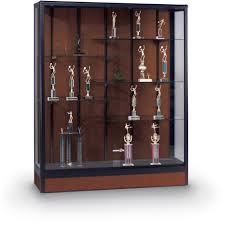 Free Standing Display Cabinets Free Standing Display Cabinets 100 With Free Standing Display 45