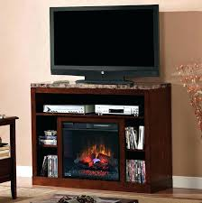 electric fireplace not working electric fireplace inserts heater stopped working stand stove manual dimplex electric fireplace fan not working