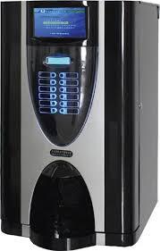 Bianchi Vending Machine Simple Bianchi Vending Of China Co Ltd