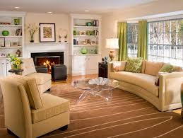 Small Picture Brilliant Money Saving Tips for Home Decoration