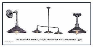 pendant light pendant lights australia modern beautiful chic vintage ferings in our new coastal ina