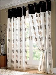 Modern Kitchen Curtains kitchen transparent white curtain wallpaper modern kitchen 1869 by uwakikaiketsu.us