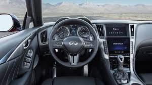 2018 infiniti vehicles. interesting 2018 2018 infiniti q50 red sport sedan connectivity  with infiniti vehicles c