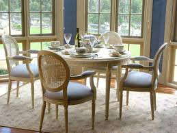 ethan allen french country dining table stocktonandco ethan allen country french dining table and chairs