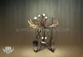 bronze fireplace tool set antler fireplace tool set antique bronze fireplace tool set bronze fireplace tool