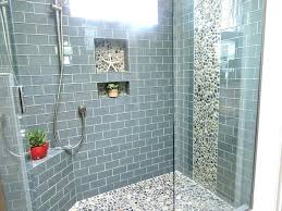 building a shower base tile shower pan shower concrete shower base build concrete shower stall large building a shower base