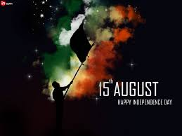 Happy Independence Day Quotes 2015
