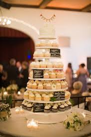 best 25 buffet table wedding ideas on food table decorations wedding food tableexican candy buffet
