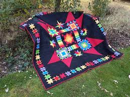 Chester County Quilting - Home   Facebook & Image may contain: outdoor Adamdwight.com