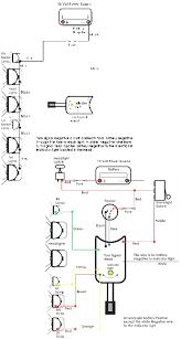 chevy brake light switch wiring diagram wiring diagram libraries light switch wiring schematic for gm wiring diagram todaysgm dome light wiring wiring schematic light fan
