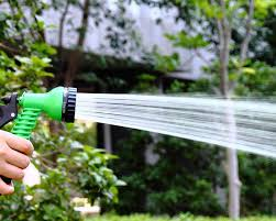expanding garden hose. Does Not Apply Expanding Garden Hose
