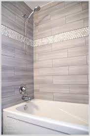 pleasant design home depot bathroom tiles best of mosaic wall tile pertaining to ideas 6