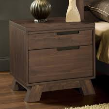 32 inch tall nightstands. All Wood Nightstands 28 Inch Nightstand Tall Bedside Tables With Drawers 32 High Quality And