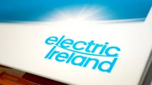 review electric ireland s appliance calculator app