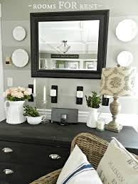 Master Bedroom Colors Benjamin Moore Paint Colors In Our House Rooms For Rent Blog