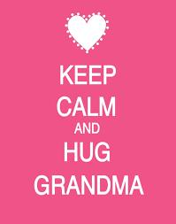 Kuvahaun tulos haulle grandmothers' day