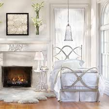 arhaus palm beach gardens. Luxury Bedroom Furniture, Furniture Sets Arhaus Palm Beach Gardens