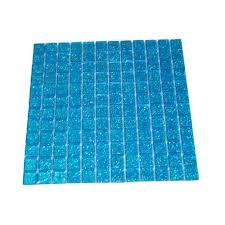 glass mosaic tiles in ahmedabad ग ल स म स क ट इल स अहमद ब द gujarat glass mosaic tiles in ahmedabad
