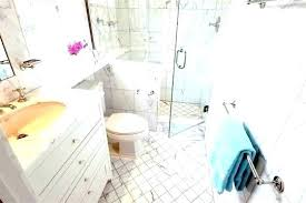 turn tub into shower turn shower into tub turn bathtub into shower turn garden tub into
