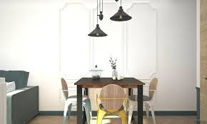 small glass dining table most bang up round and chairs drop leaf room kitchen furniture finesse small glass