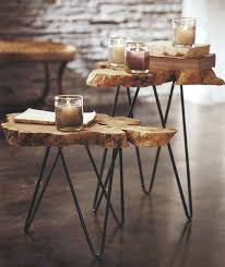 tree trunk end table impressive tree stump coffee table with best tree coffee table ideas on tree trunk end table