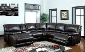 grey couch sectional sectional couch grey small grey sectional couch sofas and sectionals red sectional sofa
