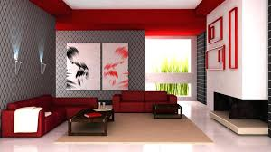 3d Interior Design3d House Design Software Free Download For Windows 7 Jobs  Mumbai