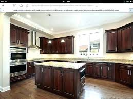 dark cabinet kitchens dark cabinets white island kitchen ideas with dark cabinets kitchen pictures dark cabinets dark cabinet kitchens