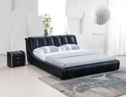 italian bedroom furniture modern. Contemporary Modern Modern Italian Bedroom Furniture Leather Bed Inside R