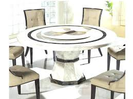affordable dining table marble top round dining table beige marble top round dining table for
