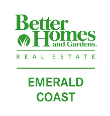 better home and gardens. Better Homes And Gardens Real Estate Emerald Coast Home R