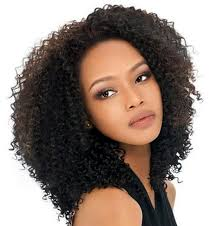 hairstyles using hair weave for black women curly weaves for black women 2017 pictures fashion gallery