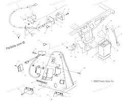 2001 Polaris Ranger Engine Diagram Polaris Ranger 4x4 Diagram Parts