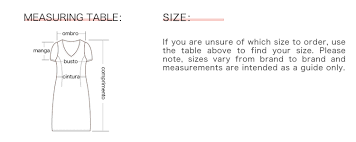 Mango Brand Size Chart Waters Edge Large Size 2018 Summer Women Dress Plus Size Female Short Dresses Cold Shoulder Swing Sexy Party Big Lady Clothes