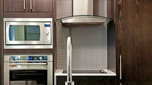 Exhaust Hood Filter How To Clean Stove Hood Filters Housewife How Tosar