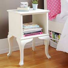 Cute Bedside Tables Chic Design 3 1000 Images About Tables On Pinterest.