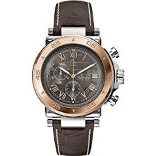amazon com chronograph g19516g2 guess collection mens watch chronograph g19516g2 guess collection mens watch