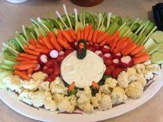Decorative Relish Tray For Thanksgiving Thanksgiving Day Traditions My Kind of Holiday Thanksgiving 43