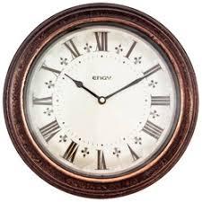 <b>Часы Energy</b> - цены