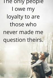 Quotes About Loyalty And Betrayal Best Short Loyalty Quotes Loyalty Quotes Pinterest Loyal Quotes