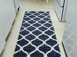 electric throw rugs kmart area astonishing sears gallery charming outdoor kitchen slice and full size delightful rug ideas circle round turquoise purple