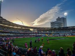The Wooden Spoon Game The Gabba after the wooden spoon game brisbane 32