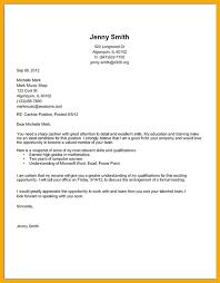 Sample Veterinary Receptionist Cover Letter Grassmtnusa Com